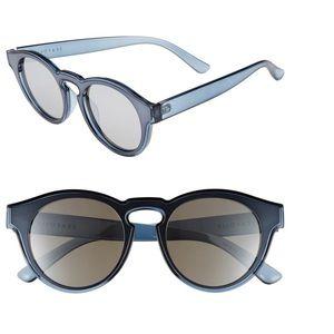 Seafolly 🆕 Bronte Sunglasses 50mm